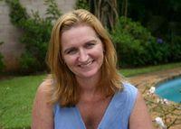 Linda Hodnett
