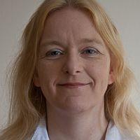 Linda Mende