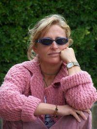 Linda Mercaldo