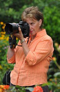 Linda Peinemann