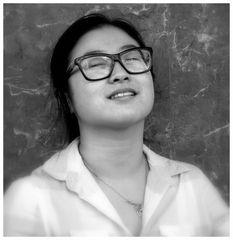 Linda Zheng