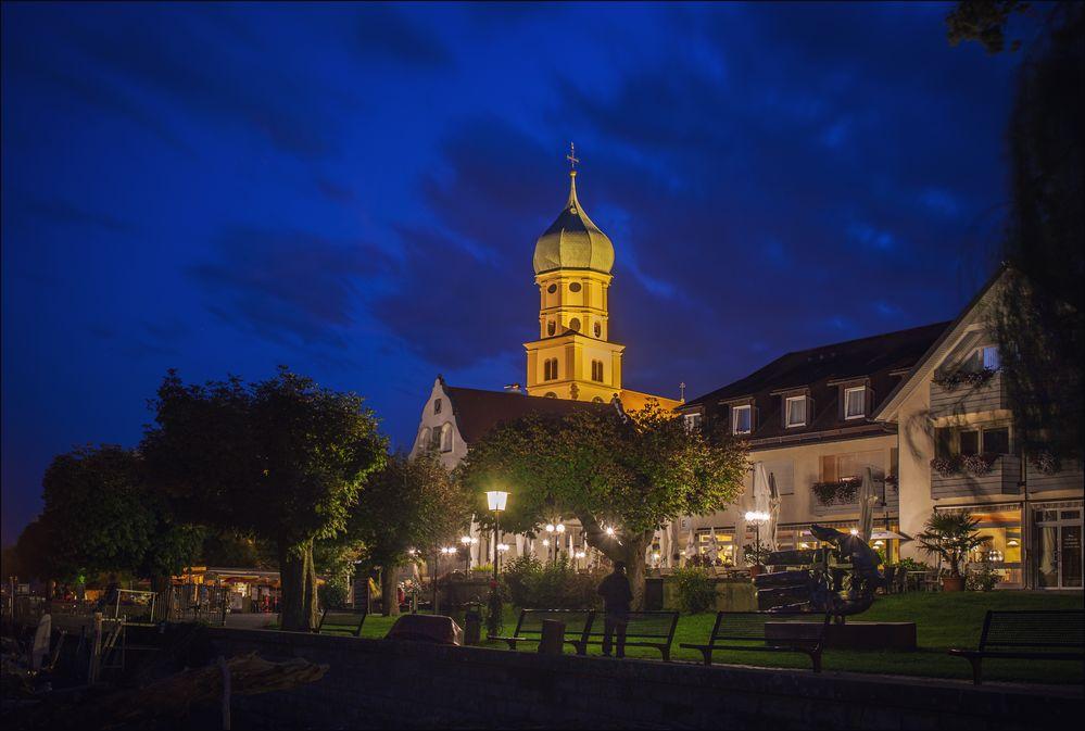 Lindau lebt! - 10 Jahre fotocommunity-Usertreffen 2017