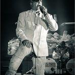 Lindemann I
