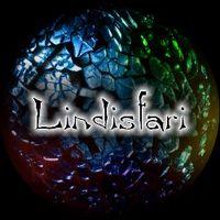 Lindisfari