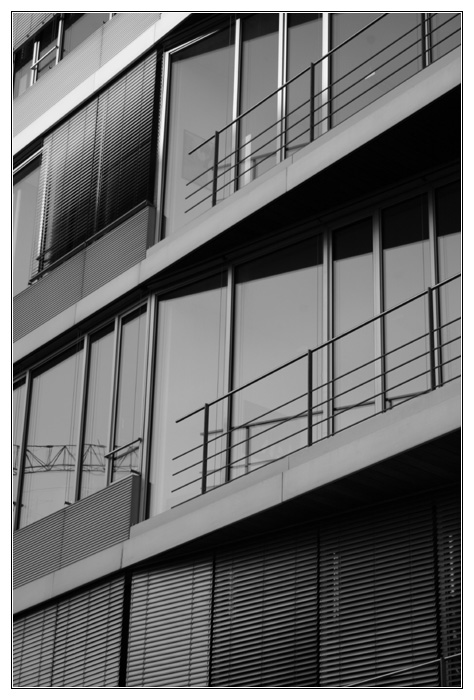 lines_