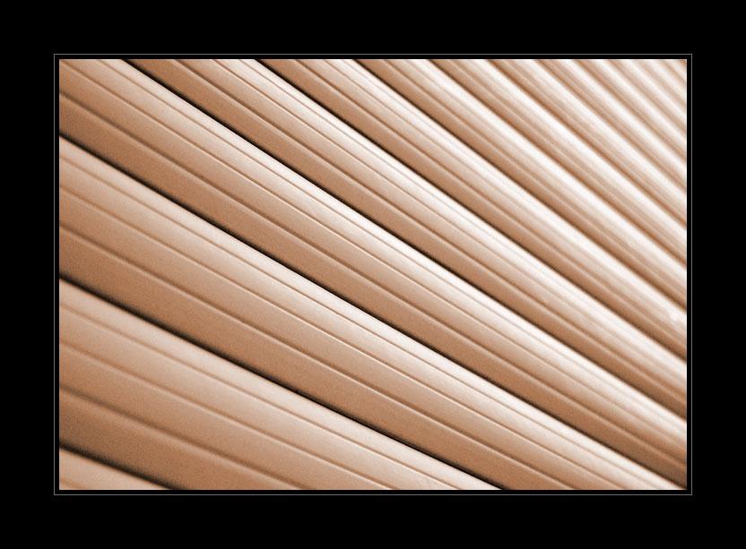 [ lines ]