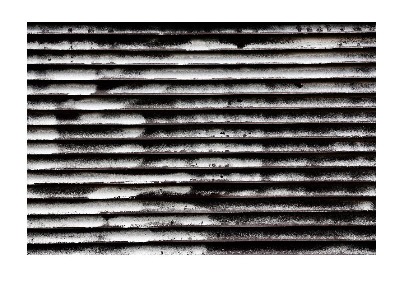 Lines III