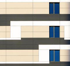 lines & pattern
