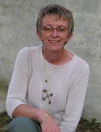 Linette Besson