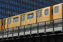 Linie 1 (Bild 2)