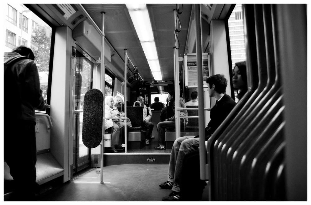 Linie 17