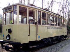 Linie M nach Mettmann