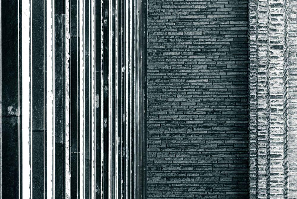 Linien...