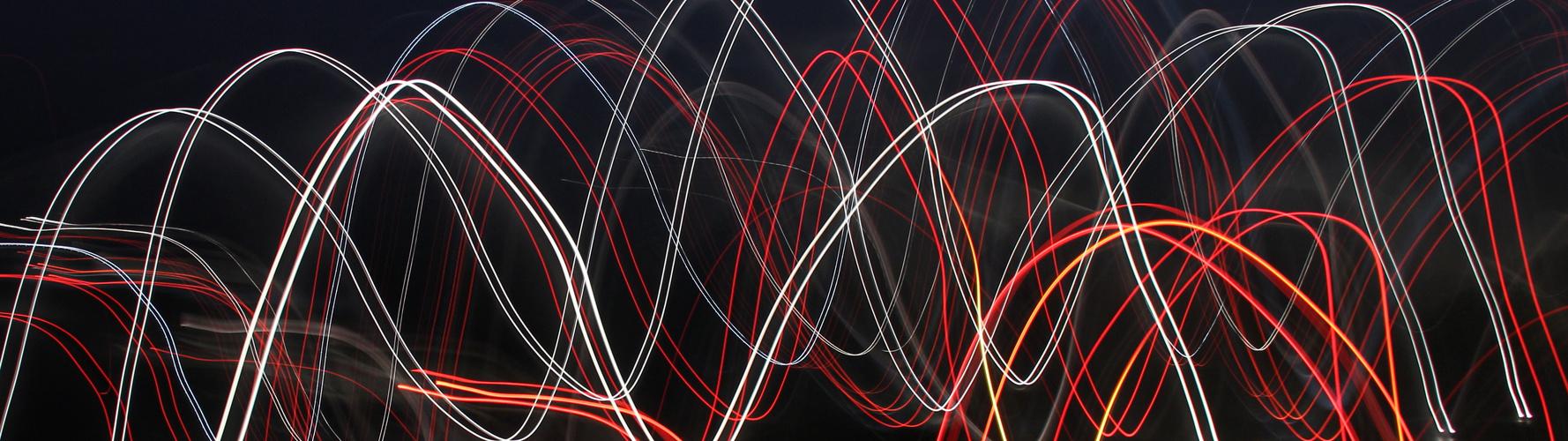Linien