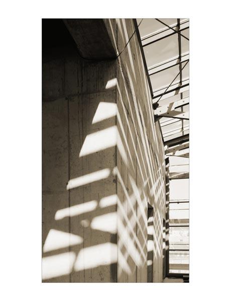 Linien-Licht-Schatten 4