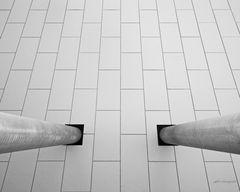Linien u. Formen