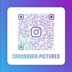 Link zu meinem Instagram Profil