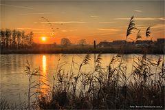 linker Niederrhein ..... Naturpark Schwalm Nette