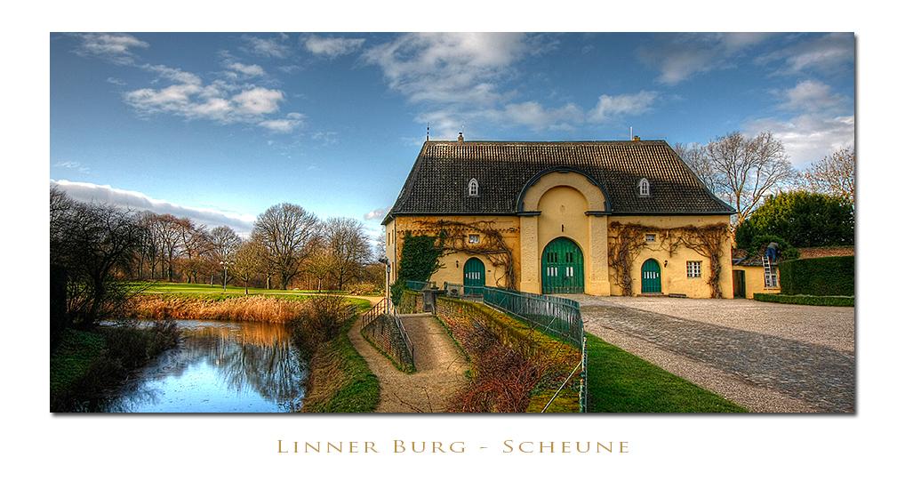 Linner Burg (2)