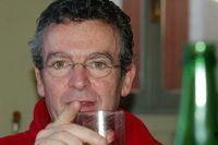 Lino Mauri