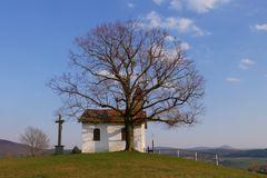 Linsbergkapelle
