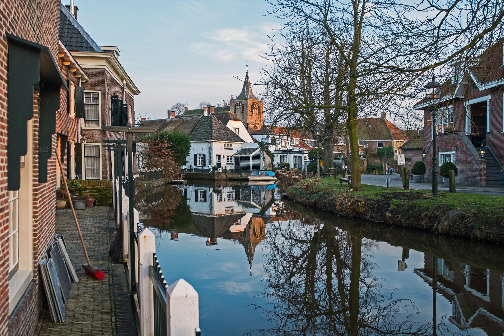 Linschoten_02_NL