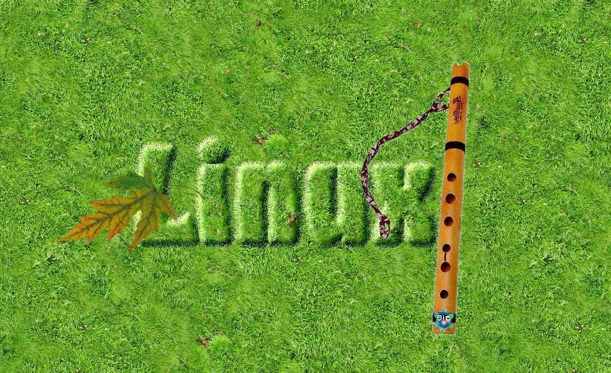 Linux Moss