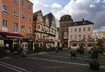 Linz am Rhein III