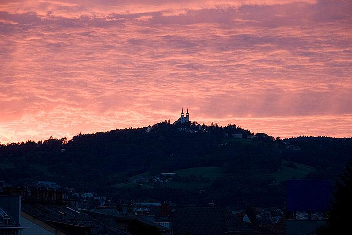 Linz, Oberösterreich