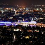 Linz@night Pano2