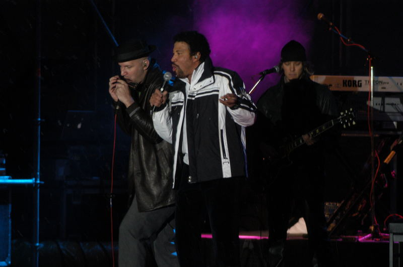 Lionel Richie 227