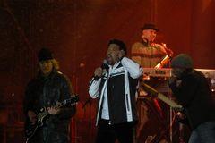 Lionel Richie 289