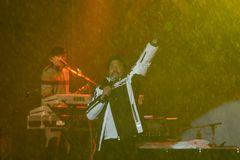 Lionel Richie 291