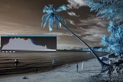 Lipa Noi Beach RAW