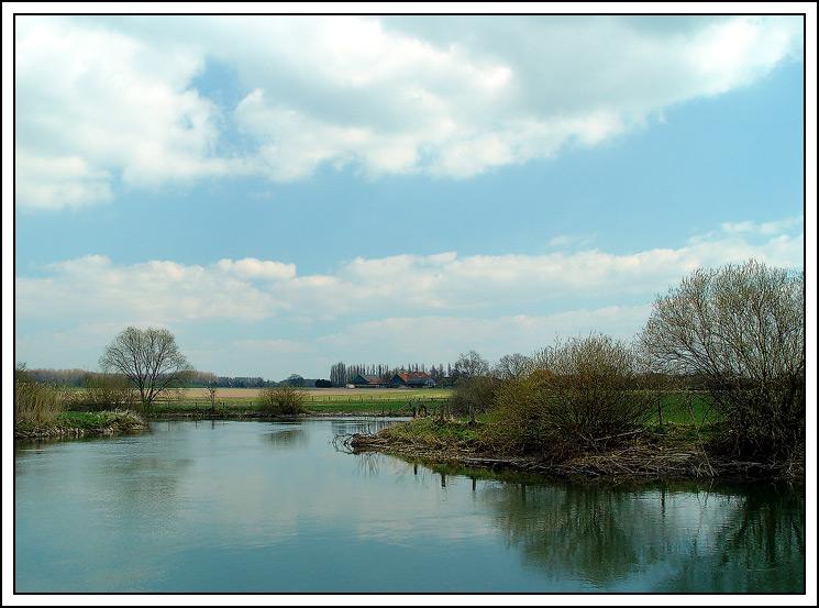 Lippe-Auen, Hamm (2)
