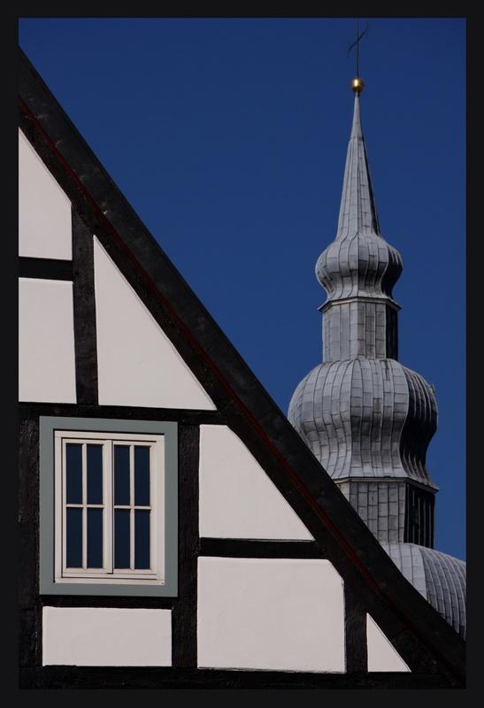 Lippstadt 1