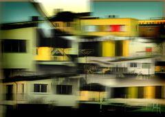 Lippstadt-Lipperode: Neubaussiedlung