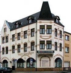 Lippstadt Süd