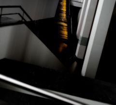liquefied.golden.stair.case
