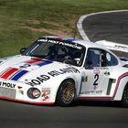 Liqui Moly Porsche