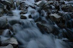 Liquid Stream