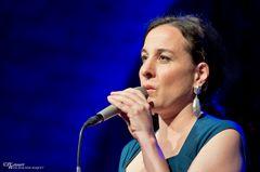 Lisa Bassenge [d]