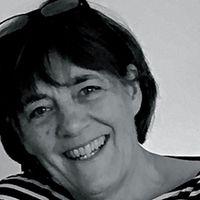 Lisa Elisabeth Stamm