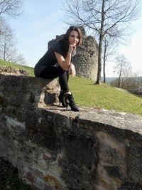 Lisa Franke