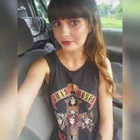 Lisa-Karamell