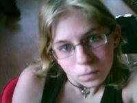 Lisa Kleen