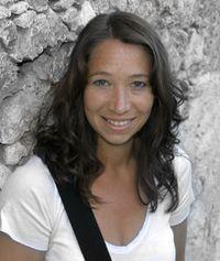 Lisa Kleinmaier