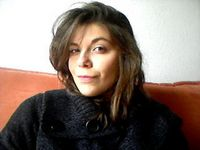 Lisa Kunz