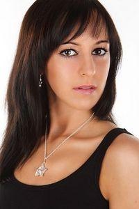 Lisa Napp