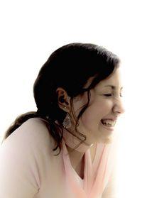 Lisa Puchta